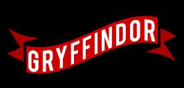 BTBIcon_Gryffindor