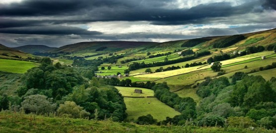 Image result for english countryside