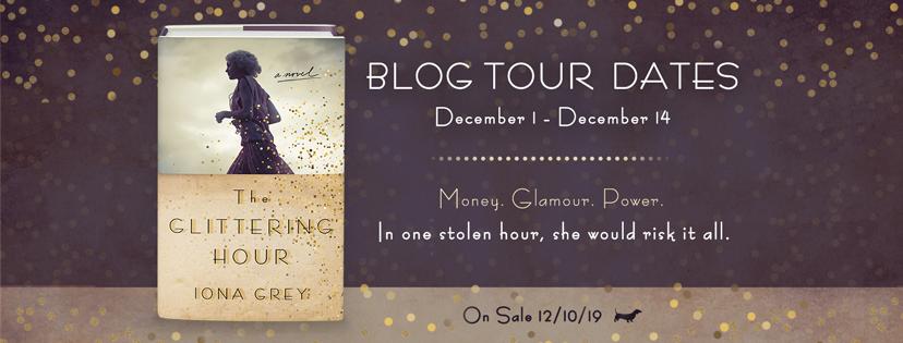 Glittering Hour Blog Tour - Facebook v1.png